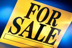 Property in Far North Coast - $2,450,000