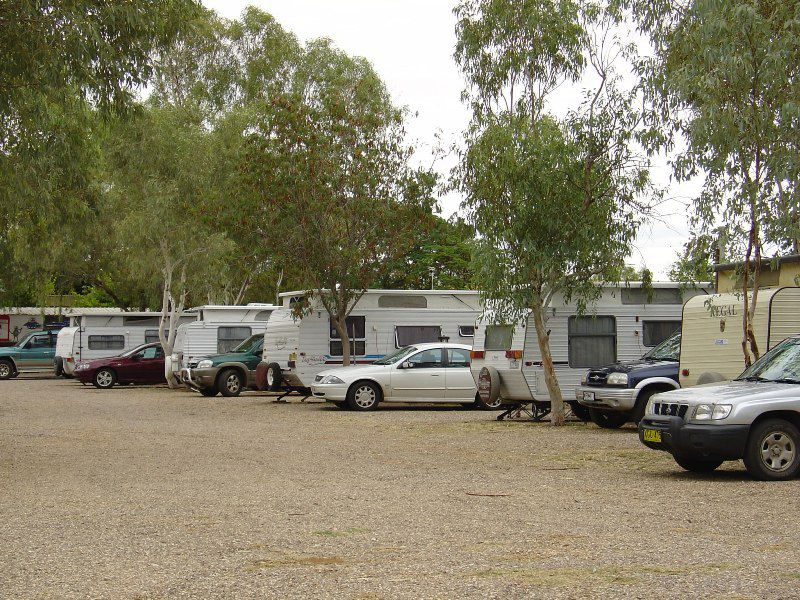 Alice Springs real estate For Sale