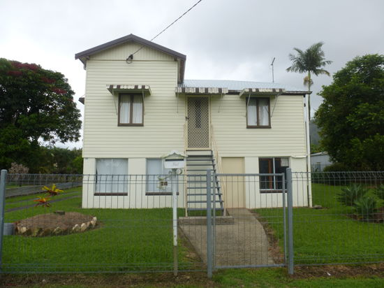 Property For Sale in Babinda