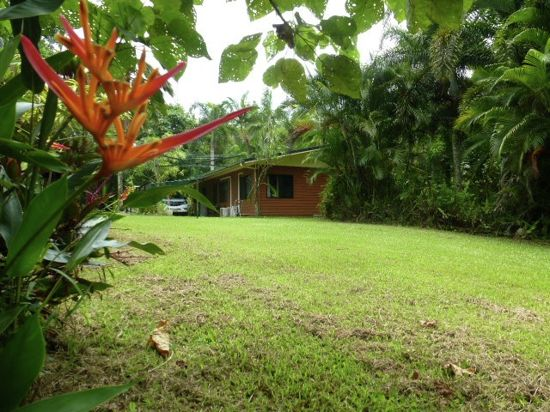 Property For Sale in Woopen Creek