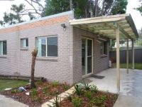 Property in Thornleigh - Leased for $465