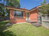 Property in Thornleigh - Sold for $1,075,000