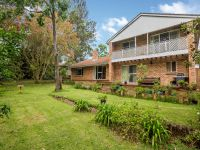Property in Thornleigh - Sold
