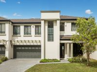 Property in Thornleigh - Sold for $1,080,000