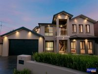Property in Kellyville Ridge - Sold