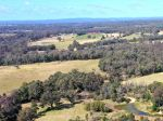MAYBE AN OPPORTUNITY - LANDLOCKED ACRES - WHERE THERE'S A WILL!
