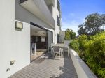SUPERBLY SPACIOUS AND SUN-FILLED HOME, ENVIABLE NTH BONDI ADDRESS
