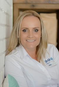 Belinda Trotman