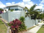 Property in Coolangatta - $920 per week including pool maintenance