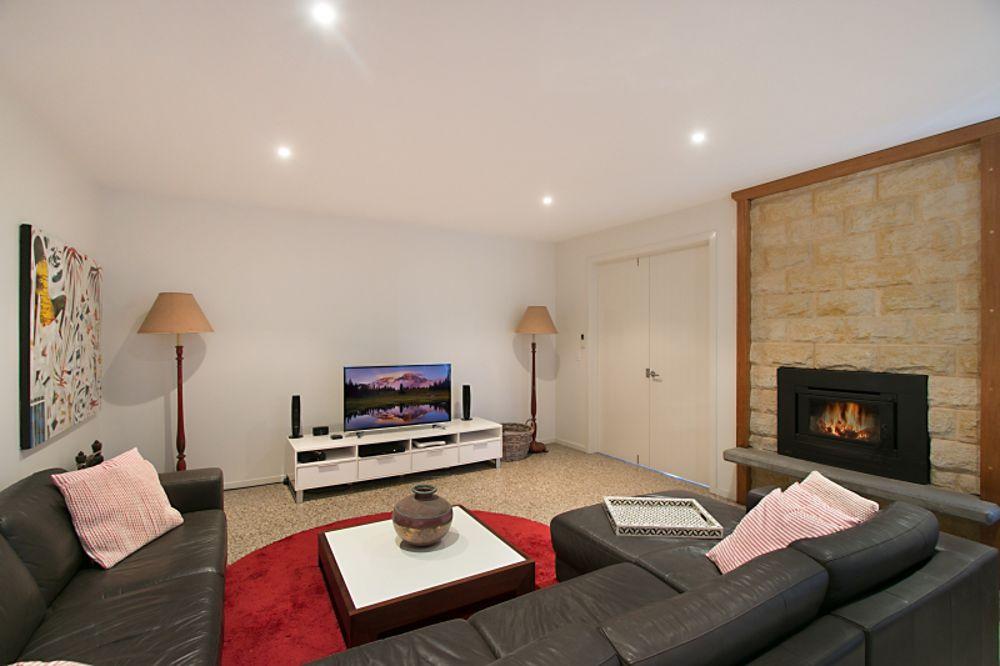 Real Estate in Kingscliff
