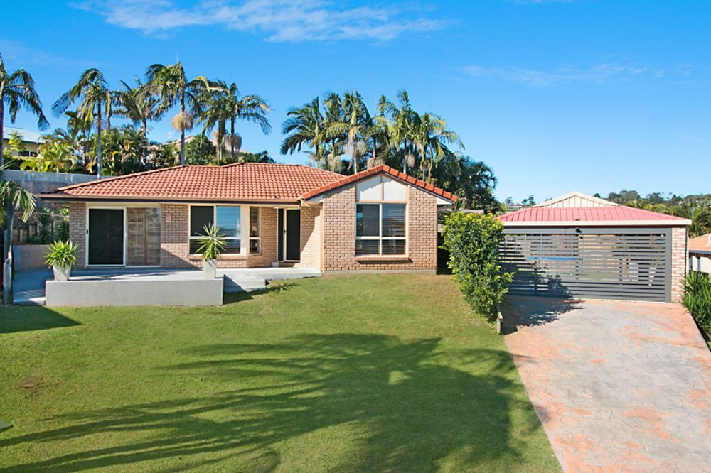 Terranora Properties Sold