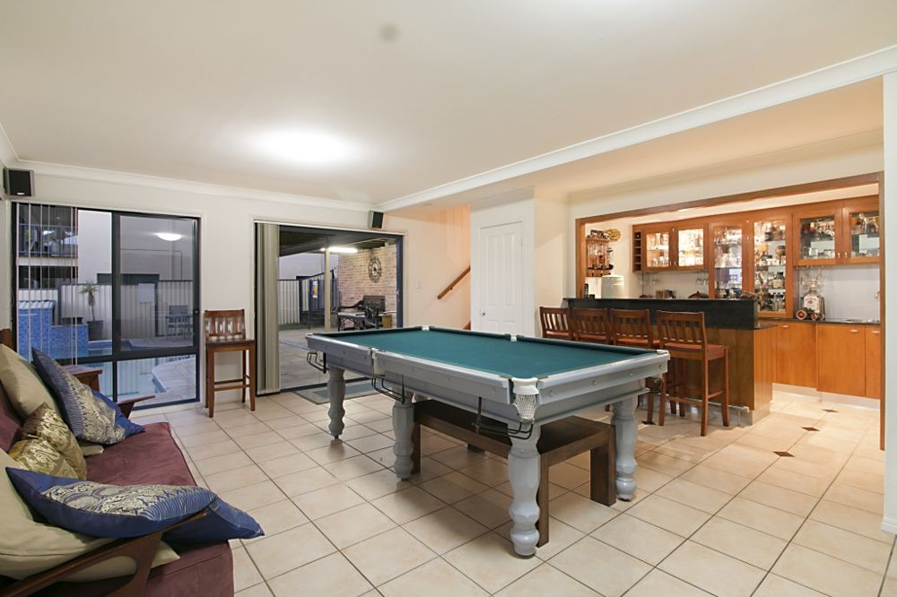 Real Estate in Terranora