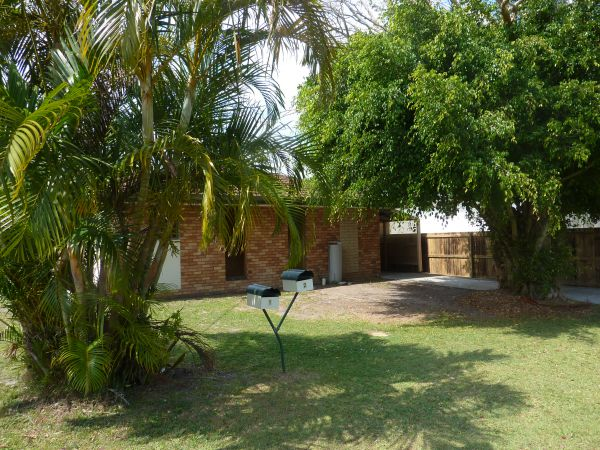 Property For Rent in Tweed Heads