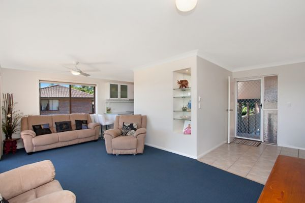 Tweed Heads West Properties For Sale