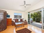 Property in Casuarina - $295000