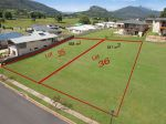 Property in Murwillumbah - From $99,000