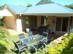 Property in Coolangatta - $450 Weekly