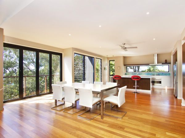 Property For Rent in Currumbin