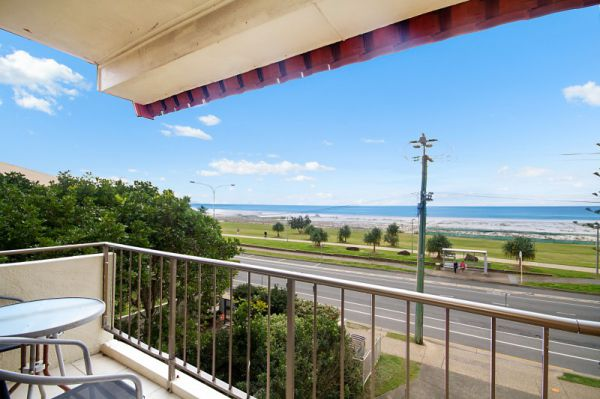 Kirra Properties For Sale