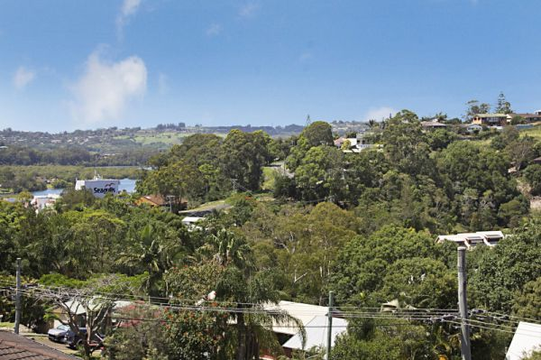 Property For Sale in Tweed Heads West