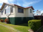 Property in Tweed Heads - $24960 including GST and Outgoings