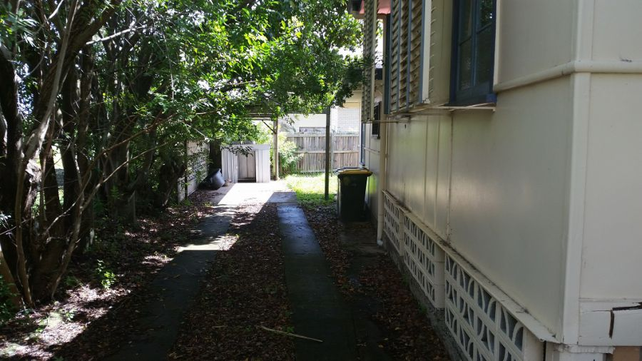 Redcliffe Properties For Rent