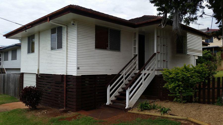 Property in Bracken Ridge - $350 Weekly