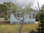 Property in Cooloola Cove - $190 pw