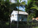 Property in Tin Can Bay - $195 pw