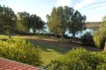 FULLY FURNISHED HOLIDAY ACCOMODATION OR LONG TERM LIVING - STUNNING RIVER VIEWS