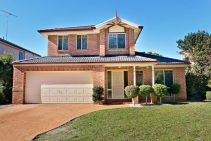 Property in Beaumont Hills - Sold for $736,000