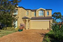 Property in Kellyville - Sold for $820,000