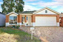 Property in Stanhope Gardens - Sold for $640,000