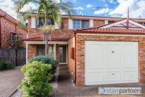 Property in Blacktown - Sold for $415,000