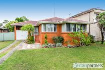 Property in Baulkham Hills - Sold for $905,000