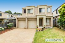 Property in Acacia Gardens - Sold for $678,000