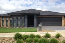 Property in Kellyville - Leased