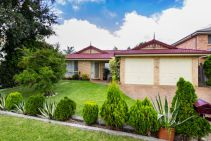 Property in Kellyville - Sold for $905,000