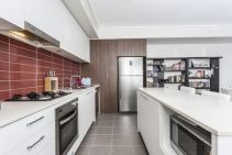 Property in Rouse Hill - Sold for $675,000