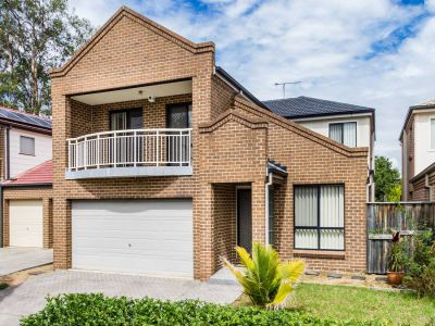 Property in Beaumont Hills - Sold for $872,000