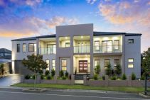 Property in Stanhope Gardens - Sold for $1,310,000