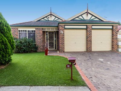 Property in Stanhope Gardens - Sold for $751,000