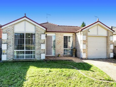 Property in Stanhope Gardens - Sold for $729,000