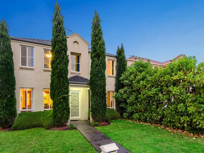 Property in Parklea - Sold for $875,000