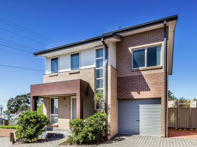 Property in Seven Hills - Sold for $690,000