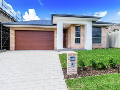 Property in Schofields - Sold for $775,000