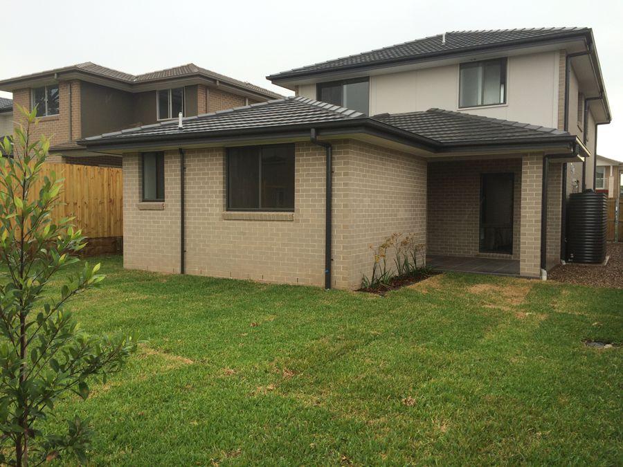 Kellyville Properties For Rent