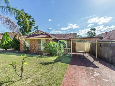 Property in Glenwood - Sold
