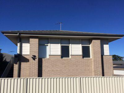 Property in Kellyville - $300 per week