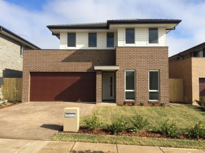 Property in Kellyville - DEPOSIT TAKEN BY AMANDA TAKET !